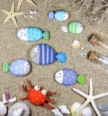 27 dreamy beach themed garden décor ideas gardenoholic