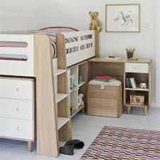 Bed Frames For Boys Single Bed Frames For Interiorzine