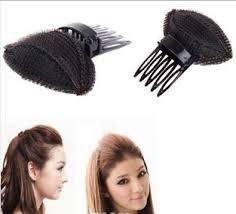hair bump hair styling tools hair bump tool make that hair
