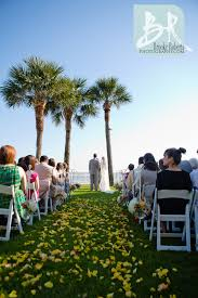 jekyll island wedding venues st simons island king and prince wedding st simons island wedding