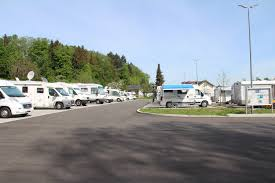 Webcam Bad Essen Stellplätze Für Ihr Wohnmobil Und Reisemobil An Der Waldsee Therme