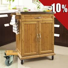 Buy Kitchen Island Kitchen Furniture Where To Buy Kitchen Islands With Stools In
