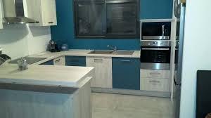 cuisine plus macon nouvelles cuisines dexposition dans le showroom de macon cuisine