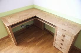 achat bureau d angle achat bureau d angle un bureau bureau en angle nedodelok