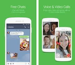 line apk line free calls messages apk version 7 2 2 jp