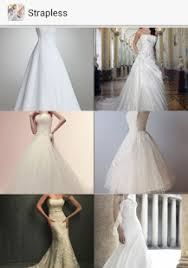 design wedding dresses wedding dress designs ideas android apps on play