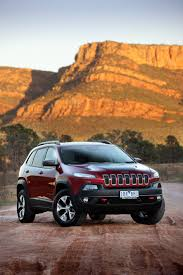 jeep grand cherokee trailhawk 2014 2015 jeep cherokee review u2014 auto expert by john cadogan save