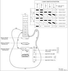 wiring diagrams nashville telecaster u2013 readingrat net