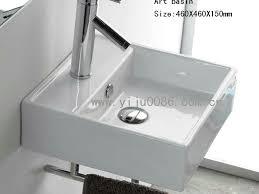 bathroom sink homey ideas tiny bathroom sink undermount pedestal