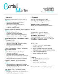 Examples Of References For Resume by Resume Writing References Upon Request