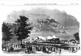 powelton history blog a collective biography of a philadelphia