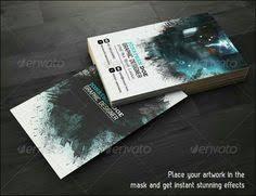 Graphic Designers Business Card 30 Graphic Design Business Cards Business Cards Business Cards