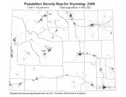 Wyoming Road Conditions Map Wyoming Population Map Oregon Map