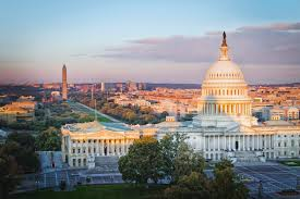 places to see in the united states 10 things to do on a rainy day in washington dc