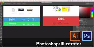 web design software tutorial 25 insightful user experience design guides