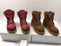 womens biker boots nz 2016 winter ranger boots warm boots biker boots wedge heel