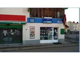 le bureau pontarlier actualités pontarlier braquage au bureau de tabac de la rue de