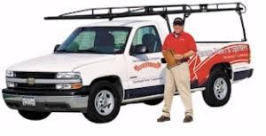 Overhead Door Bangor Maine Garage Door Support And Services Overhead Doors Rutland Vermont