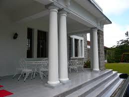 bungalow at fraser hill home decorating interior design bath