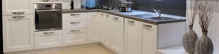 kitchen cabinets san jose ca kitchen cabinets in san jose ca fully licensed