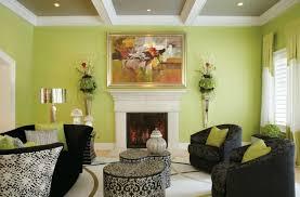 green black living room centerfieldbar com