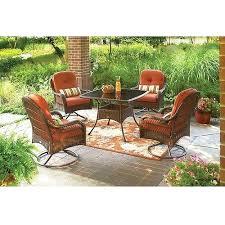 Garden Ridge Patio Furniture Clearance Garden Ridge Outdoor Furniture Garden Ridge Outdoor Furniture Sofa