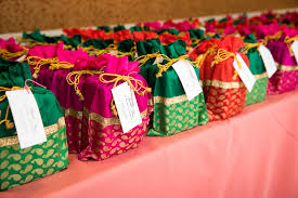 indian wedding favors emejing indian wedding party favors images styles ideas 2018