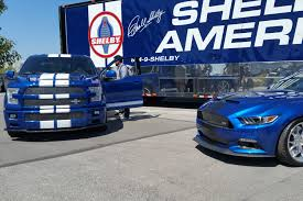2017 shelby super snake concept is a 750 hp wide body road racer