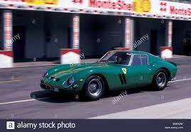 ferrari coupe classic car ferrari 250 gto model year 1962 1964 1960s sixties