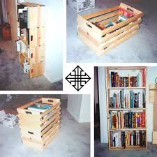 book stacking ideas iamanangelchaser com products bookrates