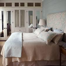 Soothing Master Bedroom Paint Colors - master bedroom decorating ideas southern living