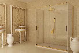 newline kabinet shower enclosures shower cubicles