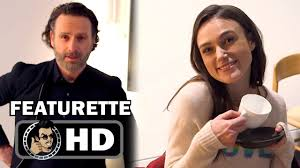 love actually 2 official featurette teaser 2017 keira knightley