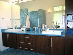 20 new semi custom bathroom cabinets best home design ideas