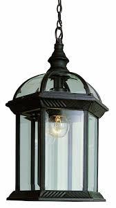Solar Outdoor Lantern Lights - solar outdoor hanging lights simple outdoor com