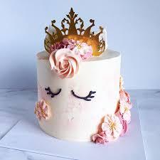 wedding cake palembang 644 likes 11 comments sugarbites by reyna
