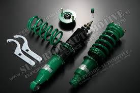 lexus is350 f sport ep2 superior automotive web shop tein street flex honda accord cl7