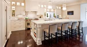 stunning white kitchen with simple backsplash 9234 baytownkitchen