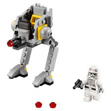 lego star wars at dp toyzzmania com