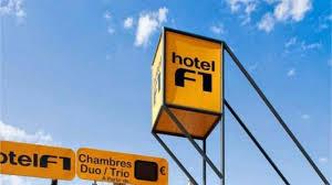 groupe accor si e social accorhotels 400 salariés d hotelf1 concernés par un plan social