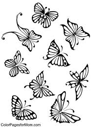 34 best coloring pages images on pinterest patterns gardens and