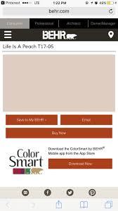 148 best paint colors images on pinterest interior paint colors