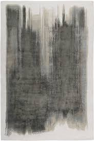 Modern Area Rugs Sale by All Contemporary Area Rugs The Rug Company