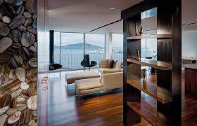 most beautiful home interiors world home interior