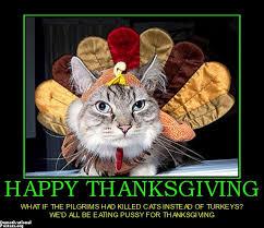 happy thanksgiving bni readers