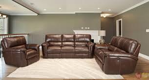 Reclining Leather Armchairs Exceptional Figure Single Sofa Bed Belfast Wonderful 3 Seater Sofa