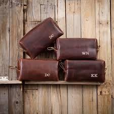 Mens Vanity Bag Best 25 Men U0027s Toiletry Bags Ideas On Pinterest Toiletry Bag