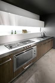 What Is Galley Kitchen Minosa The Galley Kitchen Minosa Kitchens