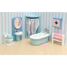 All In One Bathroom Vanity 24 Bathroom Vanity Tags Bathroom Furniture Sink Bathroom
