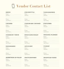 how to be a wedding coordinator the 25 best wedding coordinator checklist ideas on